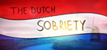 The Dutch Sobriety - Digital Art by Matthias Zegveld