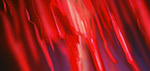 Blood of the Son - Digital Art by Matthias Zegveld