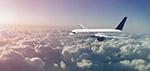 Flight 715 - Digital Art by Matthias Zegveld