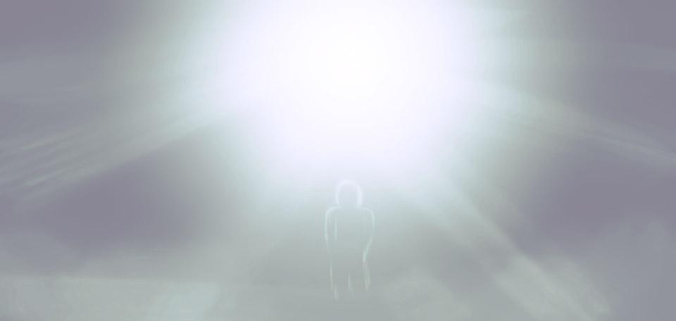 Judgment Day - Digital Art by Matthias Zegveld