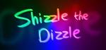 Shizzle the Dizzle - Digital Art by Matthias Zegveld