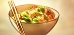 The Chinese Dish - Digital Art by Matthias Zegveld